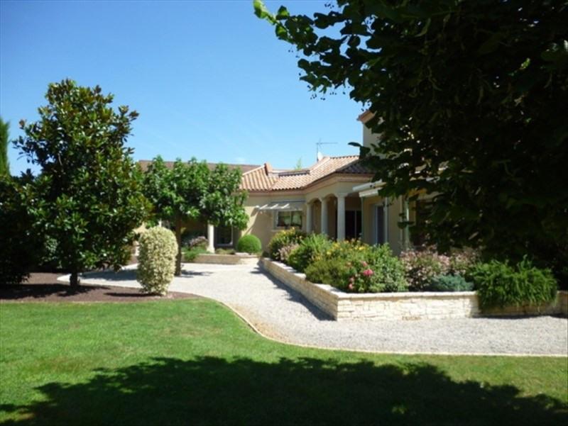 Vente de prestige maison / villa Pau 799000€ - Photo 3