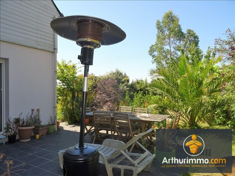 Vente maison / villa Plerin 344 850€ - Photo 6