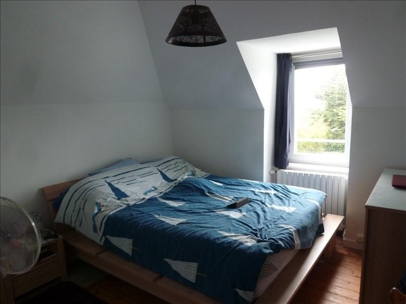 Vente maison / villa Clohars carnoet 420000€ - Photo 8