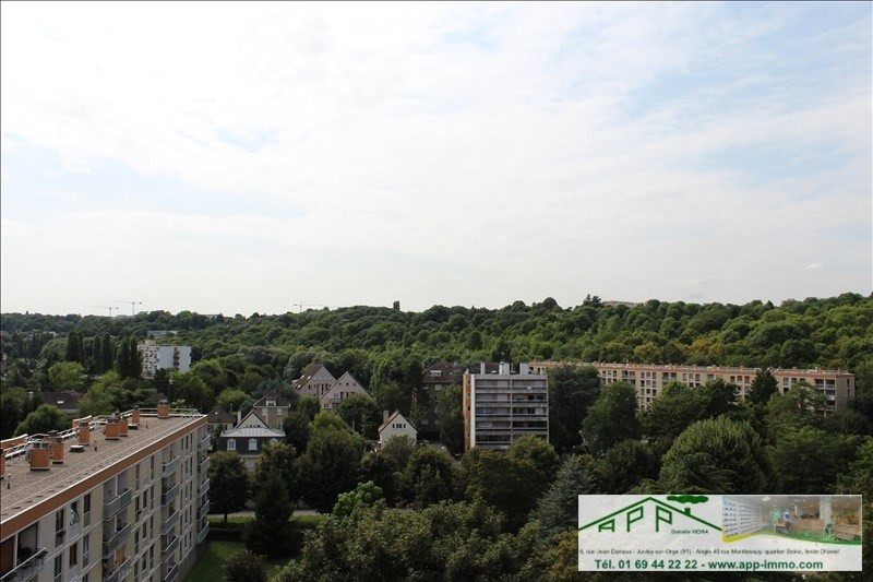 Vente appartement Athis mons 169 900€ - Photo 11