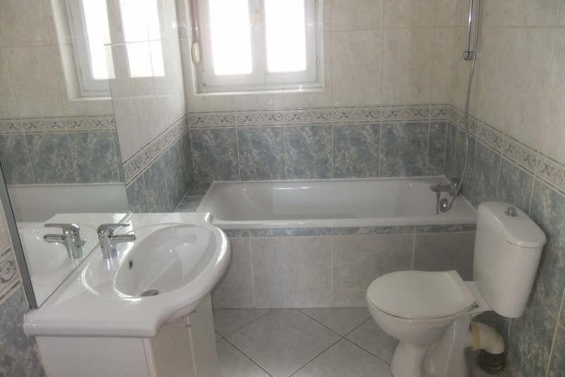 Location appartement Soissons 684€ CC - Photo 4