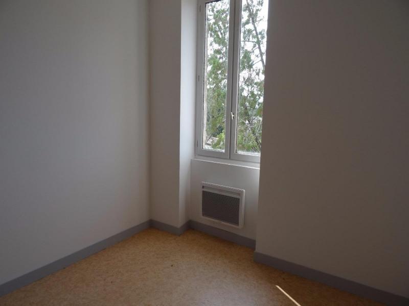 Alquiler  apartamento Agen 350€ CC - Fotografía 9