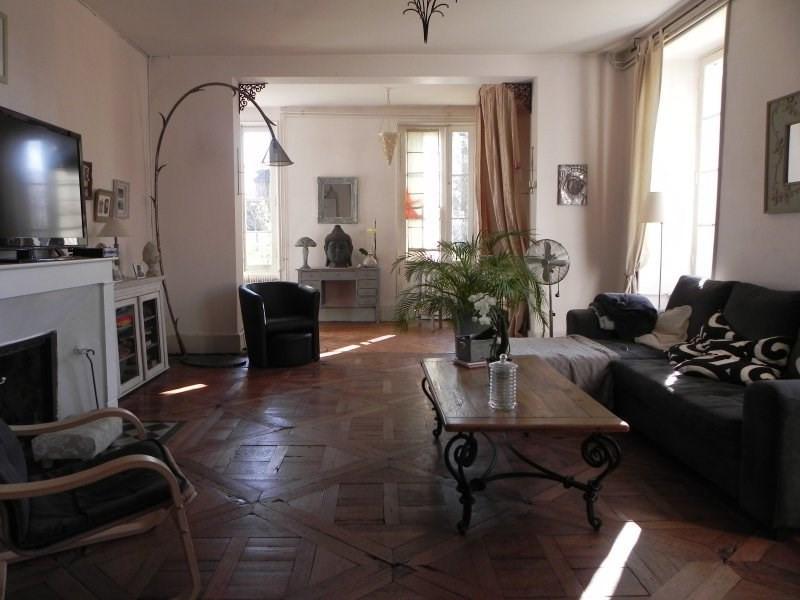 Sale house / villa Agen 372500€ - Picture 6