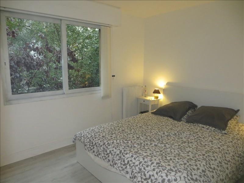 Location appartement Paris 15ème 1236€ CC - Photo 7