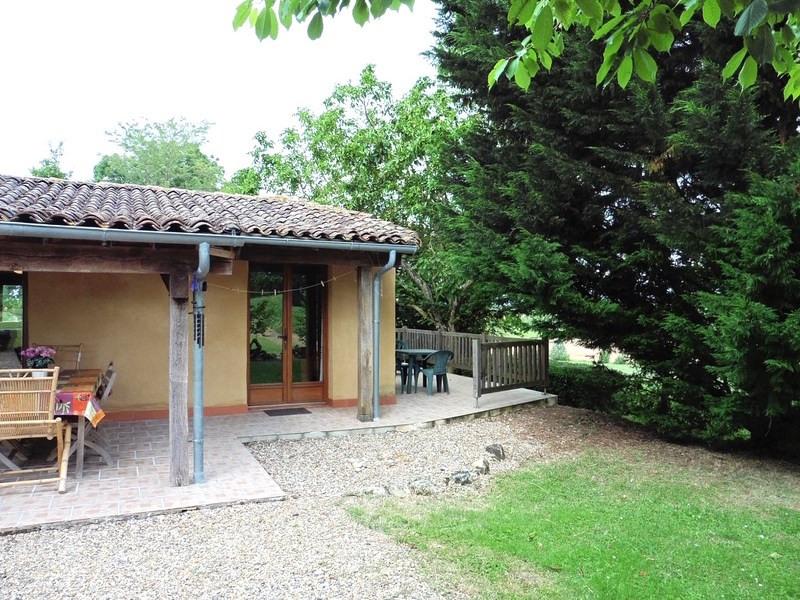 Vente de prestige maison / villa Eymet 605000€ - Photo 16