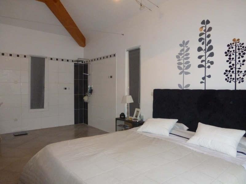 Vente de prestige maison / villa La farlede 695000€ - Photo 5