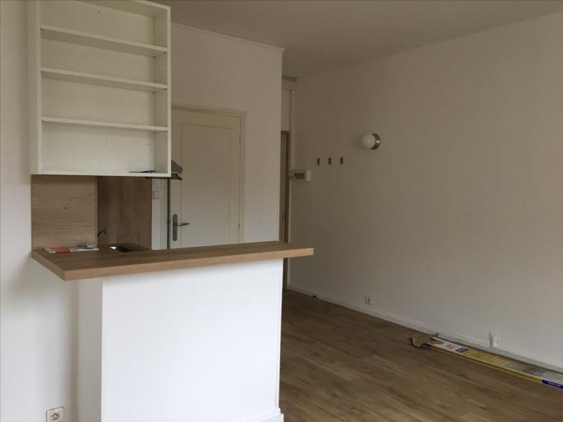 出租 公寓 Lyon 4ème 495€ CC - 照片 4
