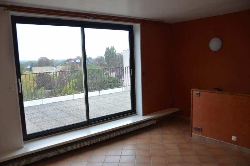 Location appartement Fontainebleau 1 500€ CC - Photo 3