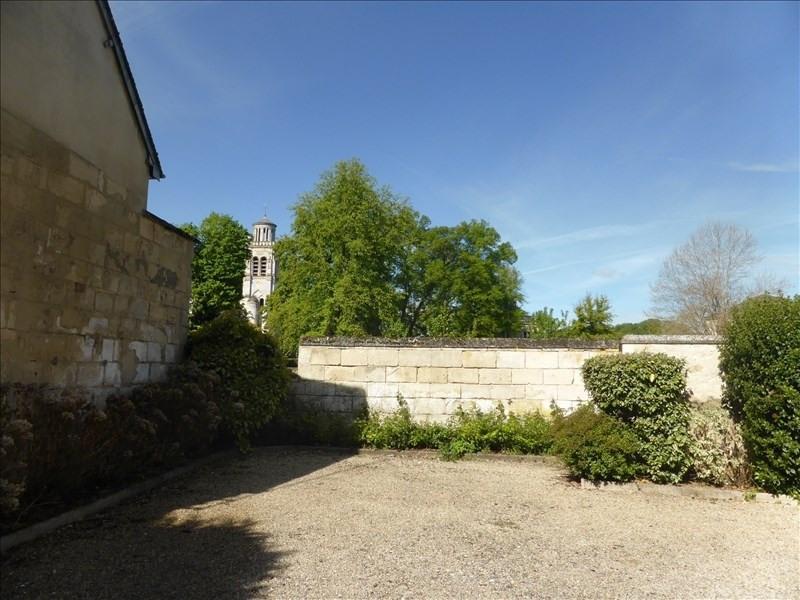 Vente maison / villa Pierrefonds 262000€ - Photo 5