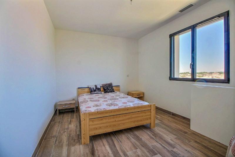 Vente maison / villa Manduel 379000€ - Photo 11