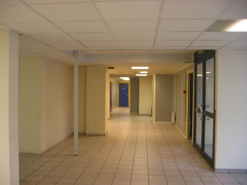 Rental shop Lagny sur marne 4 000€ HT/HC - Picture 5