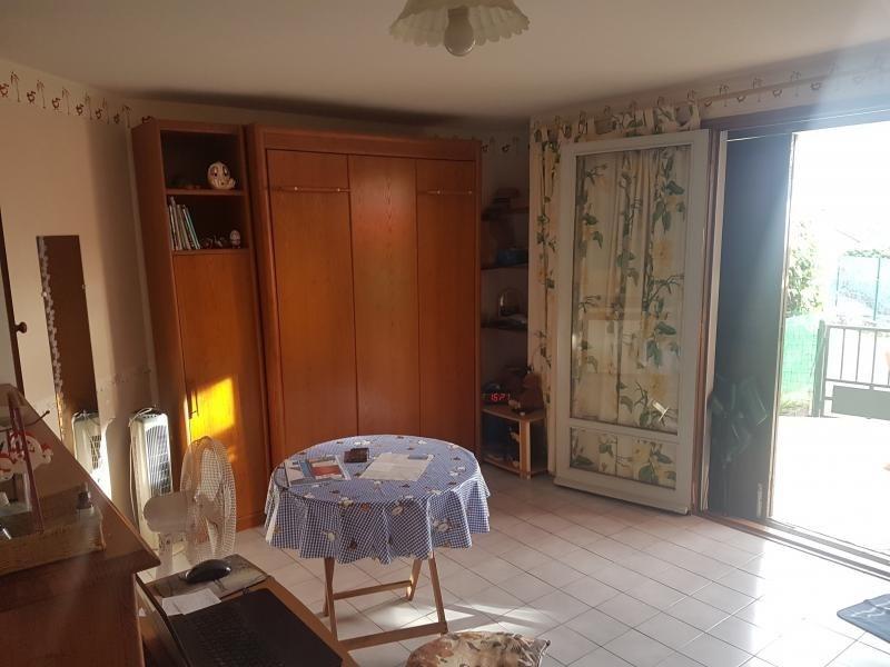 Venta  apartamento La possession 81000€ - Fotografía 5