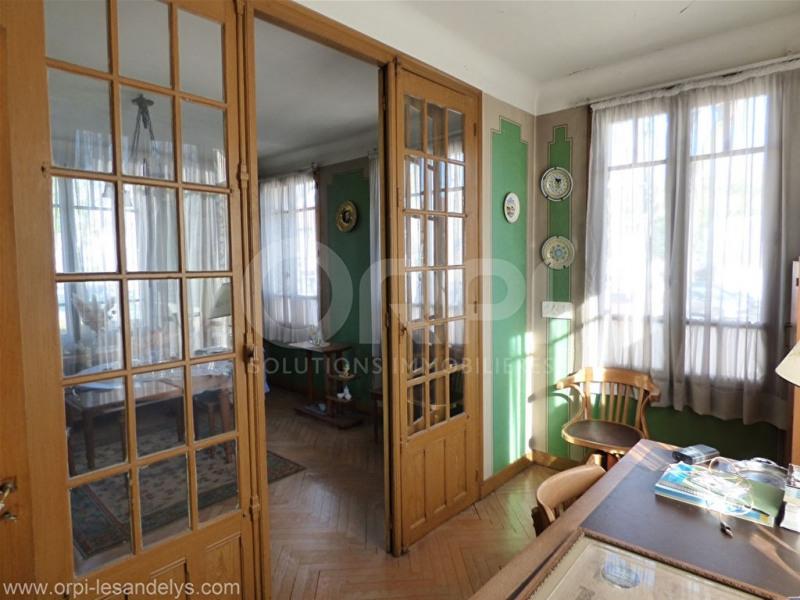 Vente maison / villa Les andelys 260000€ - Photo 4