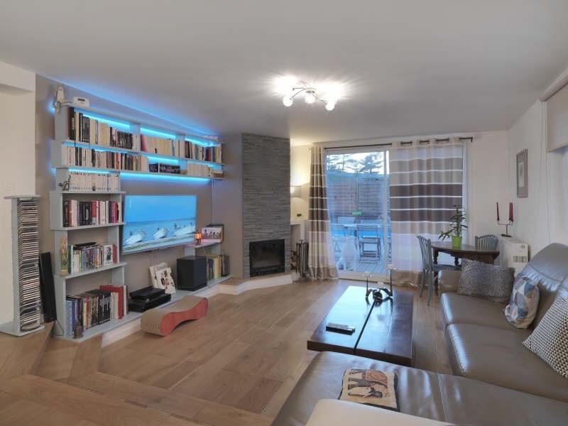 Verkoop  huis Vienne 539000€ - Foto 3