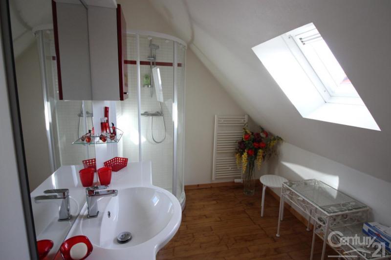 Revenda casa Touques 420000€ - Fotografia 12