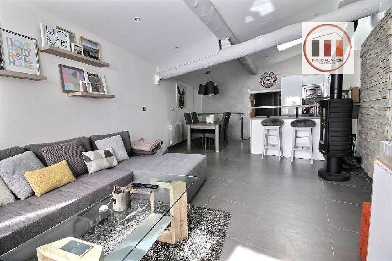 Vente maison / villa Millery 315000€ - Photo 7