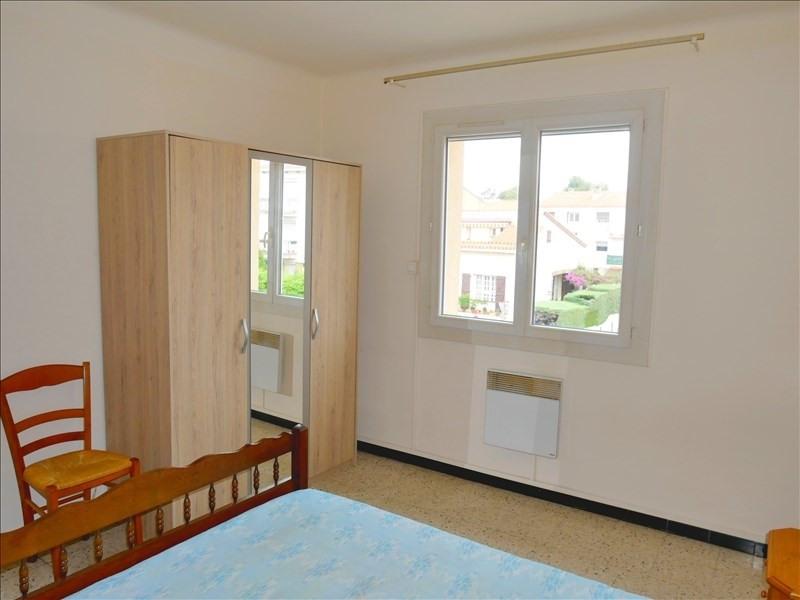Sale apartment Perpignan 69000€ - Picture 4