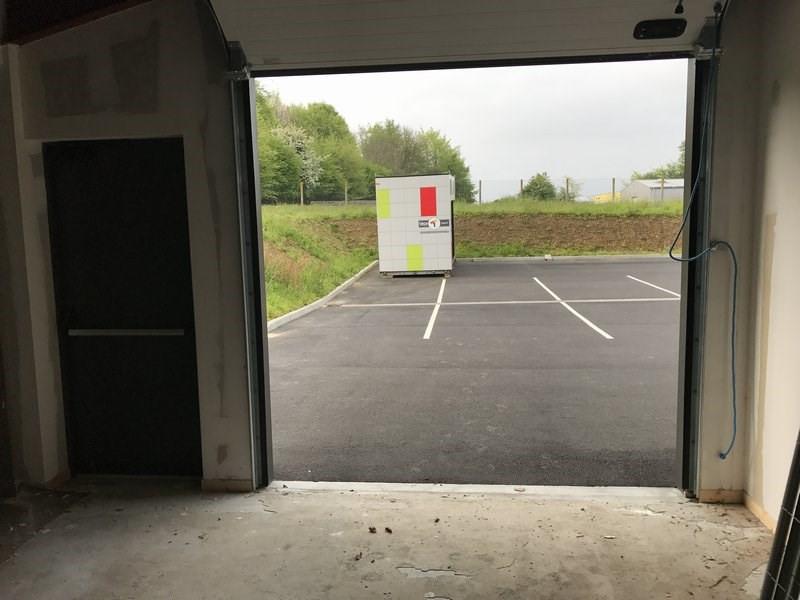 Sale empty room/storage St lo 171000€ - Picture 4