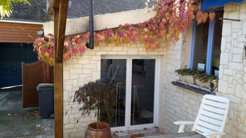 Vente maison / villa Beauvais 213 000€ - Photo 5