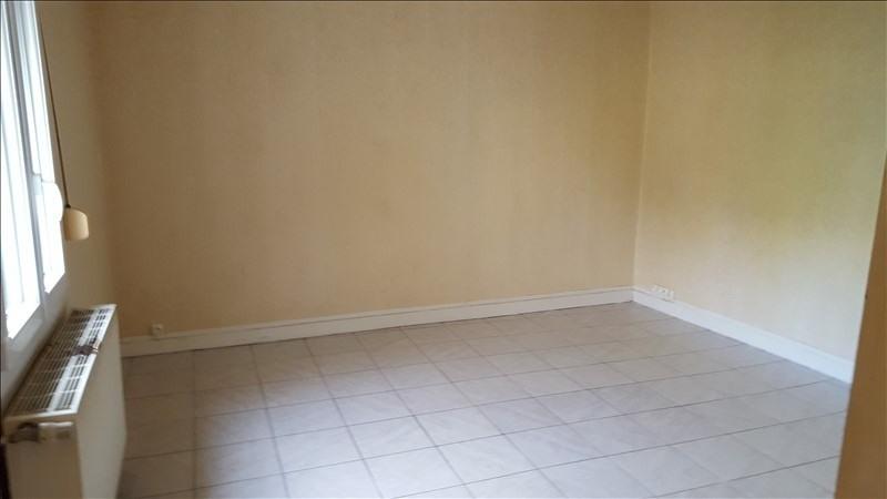 Sale house / villa Thourotte 81000€ - Picture 4