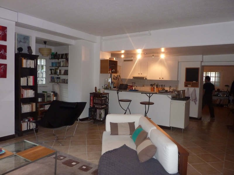 Location appartement Fontainebleau 1 350€ CC - Photo 3