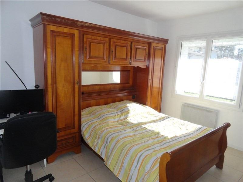 Vente maison / villa Tarbes 115000€ - Photo 4