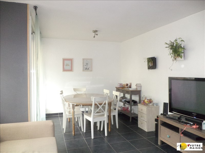 Sale apartment Salon de provence 149000€ - Picture 2