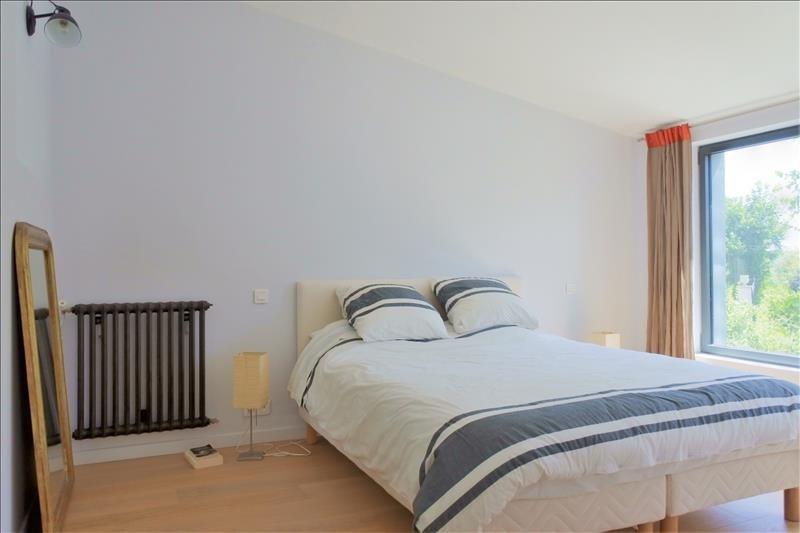 Vente de prestige maison / villa Garches 1180000€ - Photo 6