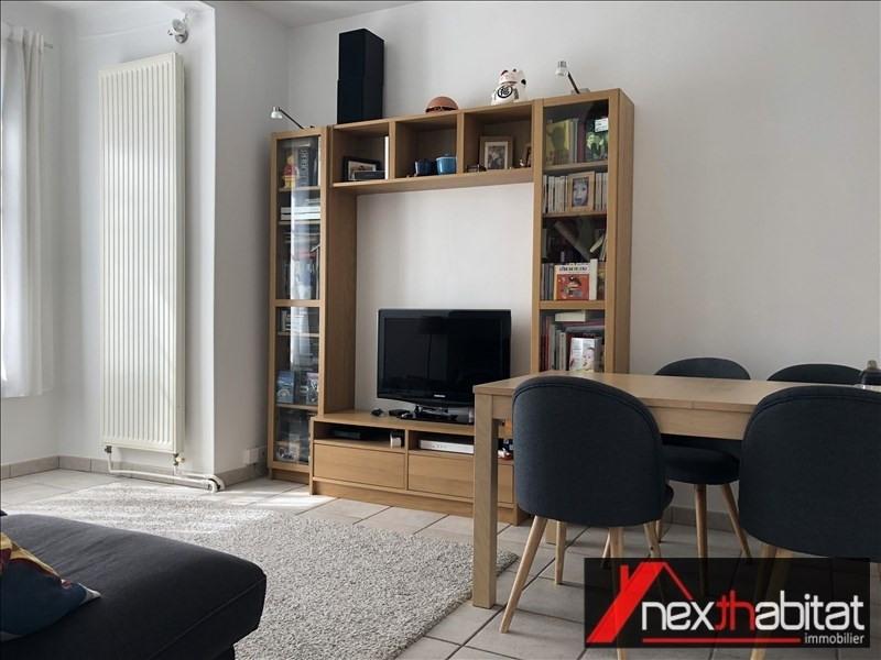 Vente maison / villa Livry gargan 275000€ - Photo 2