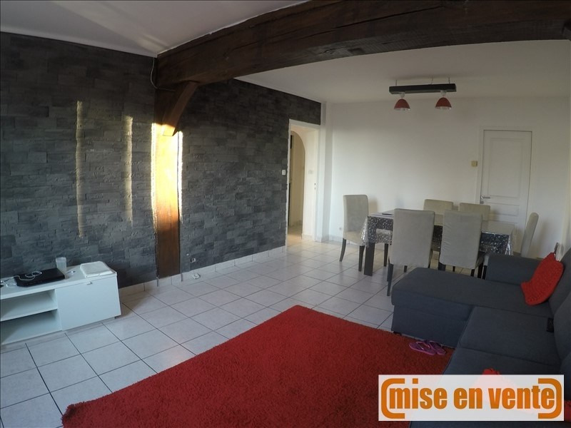Vente appartement Champigny sur marne 275 000€ - Photo 2
