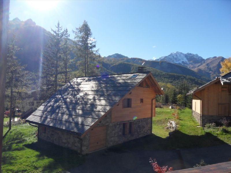 Vente maison / villa Le freyssinet 370000€ - Photo 4