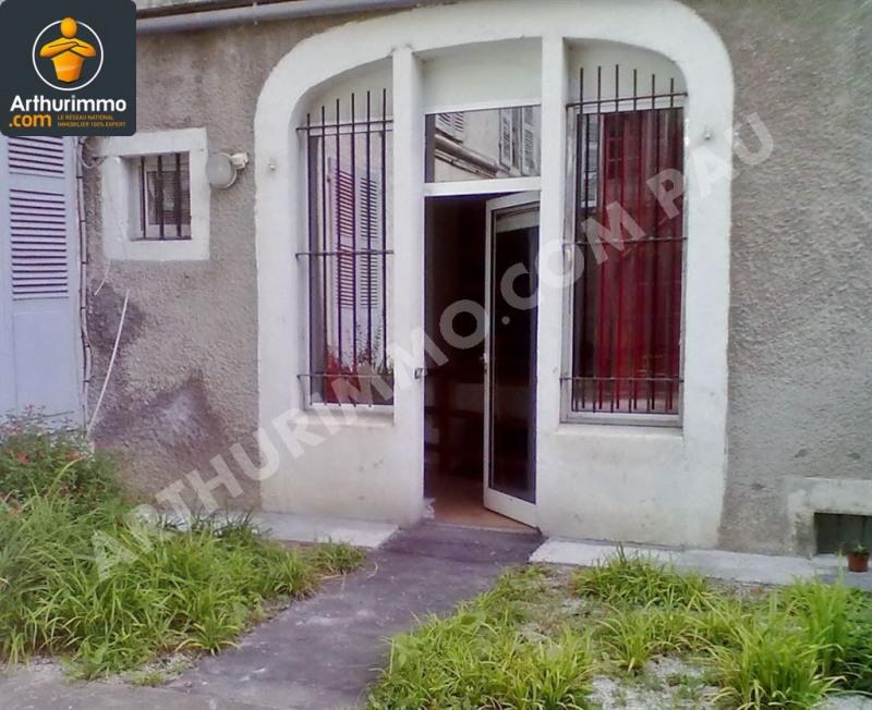Sale apartment Pau 60990€ - Picture 4
