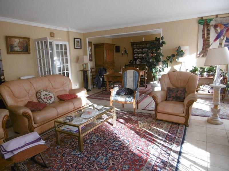 Vente de prestige appartement Arcachon 829000€ - Photo 3