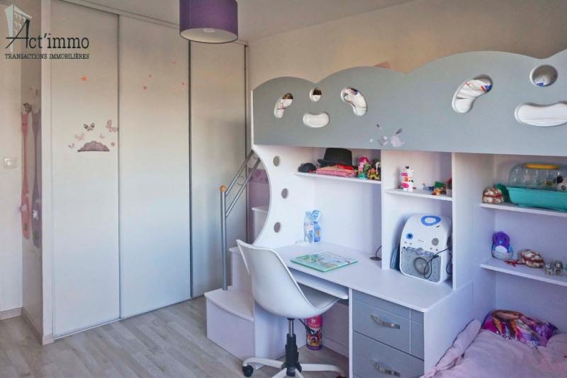 Vente appartement Le pont de claix 199000€ - Photo 4