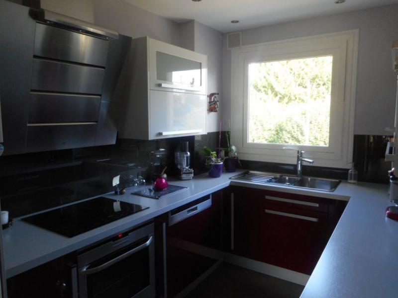 Vente appartement Chennevières-sur-marne 395000€ - Photo 3