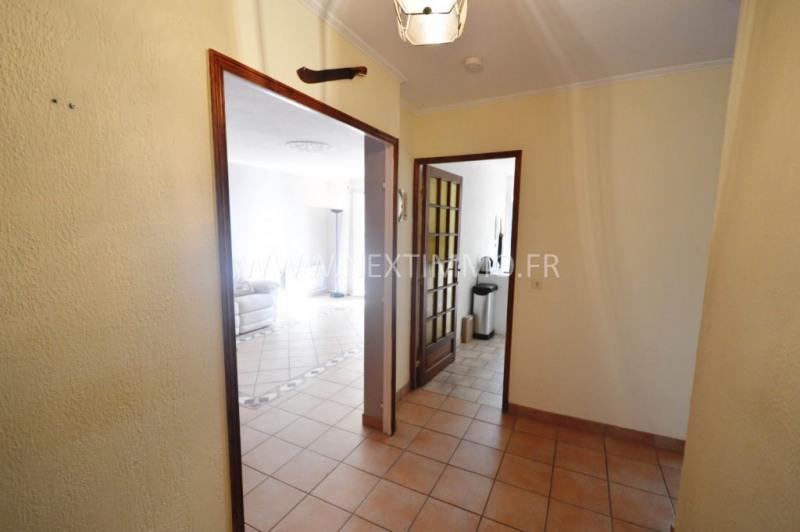 Vente appartement Menton 256000€ - Photo 2