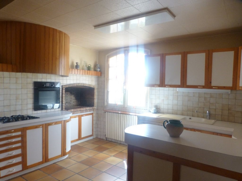 Sale house / villa Castres 199 000€ - Picture 8