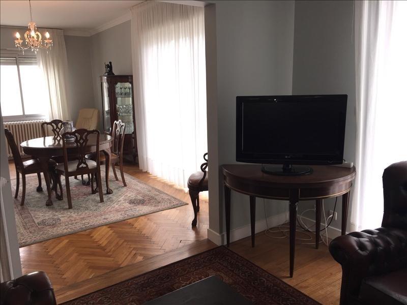 Vente maison / villa Royan 367000€ - Photo 4