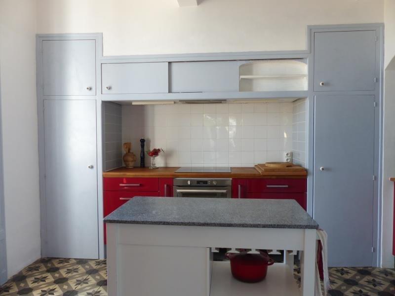 Venta  casa Beziers 275000€ - Fotografía 4