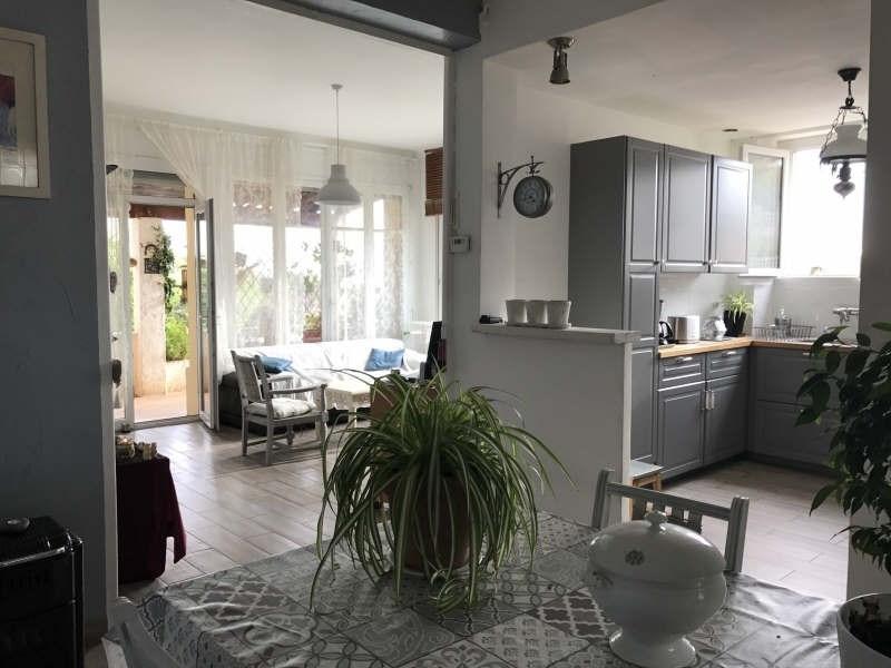 Vente de prestige maison / villa Toulon 695000€ - Photo 5