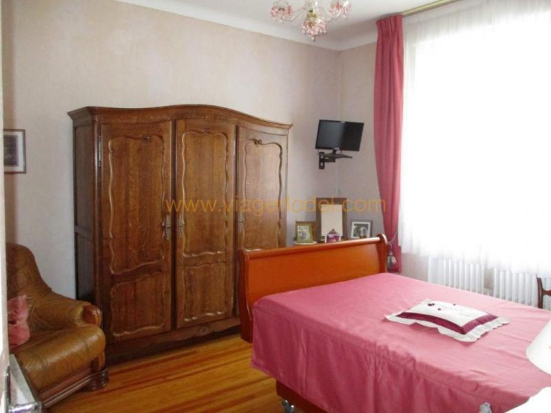 Viager maison / villa Lourdes 125000€ - Photo 6