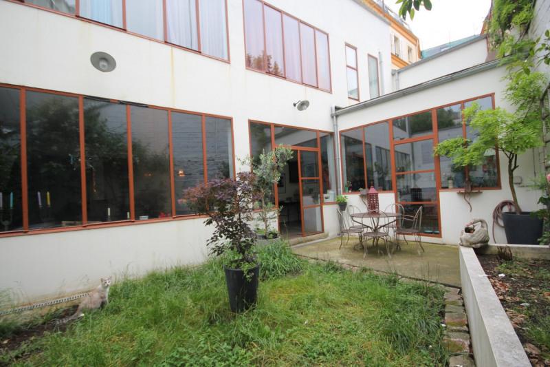 Vente de prestige maison / villa Ivry-sur-seine 1550000€ - Photo 17