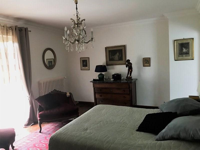 Verkauf von luxusobjekt haus Villennes sur seine 1750000€ - Fotografie 9