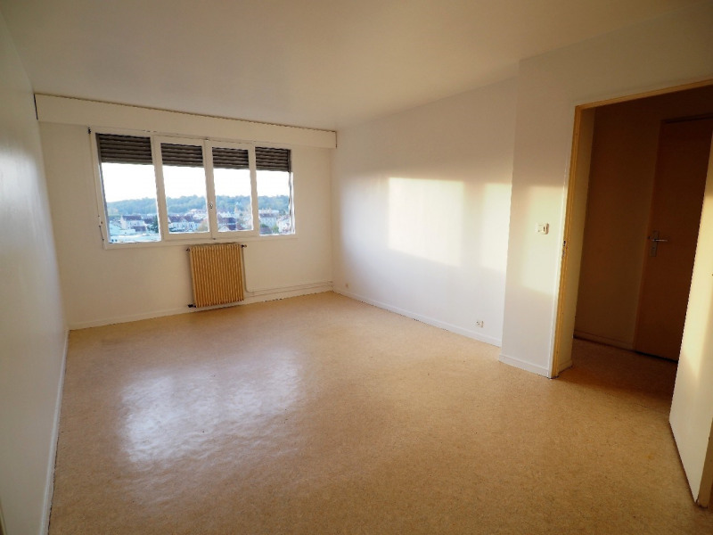 Sale apartment Melun 81 520€ - Picture 1