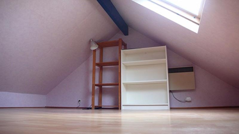 Location appartement Saint germain en laye 998€ CC - Photo 2