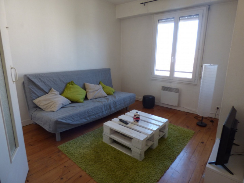 Location appartement Toulouse 670€ CC - Photo 3
