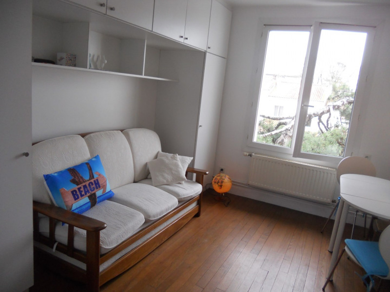 Vacation rental apartment Royan 1 055€ - Picture 11