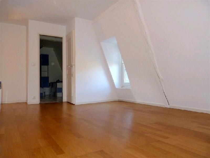Rental apartment Chartrettes 897€ CC - Picture 3