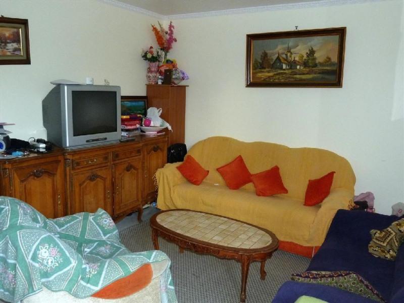 Vente maison / villa Chartrettes 229000€ - Photo 4