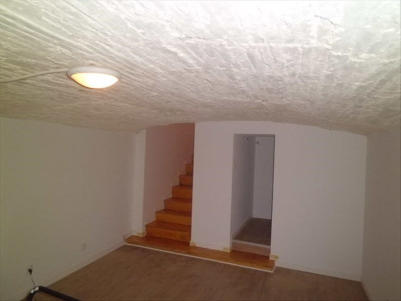 Location appartement Grisolles 421€ CC - Photo 6